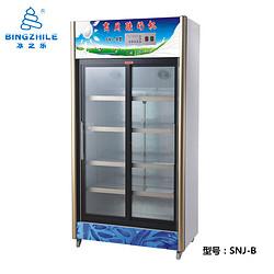 酸奶机1-SNJ-B
