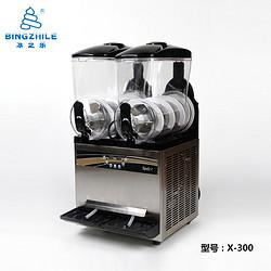 雪泥机1-X-300