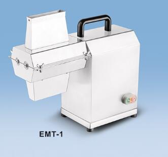 绞肉机 EMT-1