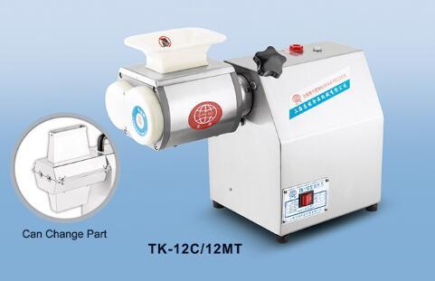 绞肉机 TK012C/12MT
