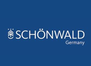 Schoenwald