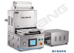 DT-6A台式气调保鲜包装机