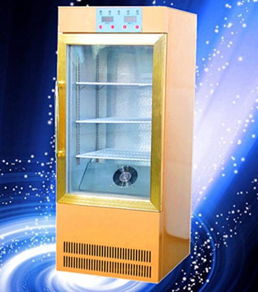 全自动商用小型酸奶机