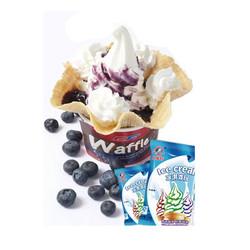 伊斯特冰淇淋粉(A级)