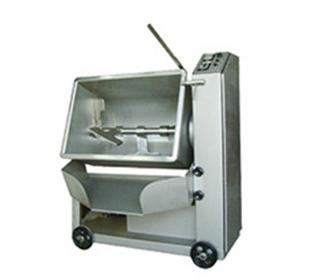 单轴搅拌机TY-609