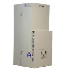 RSTP135-035W冷凝式节能容积式热水器