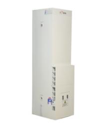 RSTP135-035WA1冷凝式节能容积式热水器