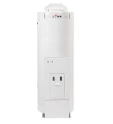 RSTD498-356A全自动热水器