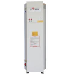 DZF480-14容积式电热水器