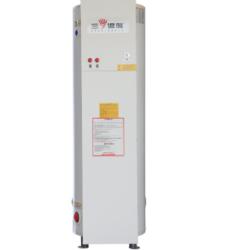 DZF160-144容积式热水器