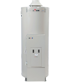 RSTD300-150A全自动热水器