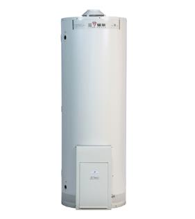 RSTD300-050标准型热水器