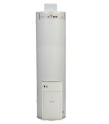 RSTDQ180-040B强排型热水器