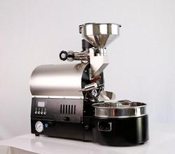 咖啡烘焙机 HB-M6E(燃气版)