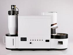 咖啡烘焙机 PEAK-Edmund