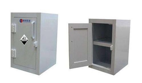 商用存储柜