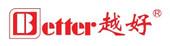中山市越好电器有限公司