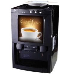 X-68TK-CF咖啡机