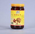 蜂蜜果茶系列 桂圆红枣