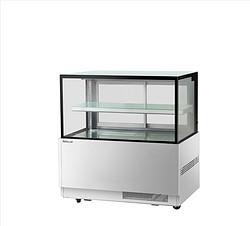 TBP1200-1蛋糕柜