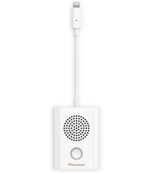 Pioneer/先锋 会议扬声器