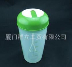 Q4-PP塑料电动搅拌杯