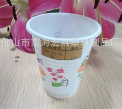 170-2g小花杯