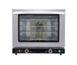 热风烤箱 FD-66G(带面火功能)