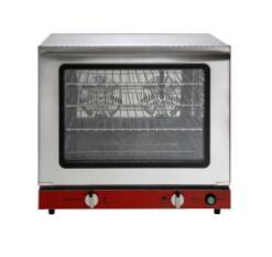 热风烤箱 FD-66S(带加湿功能)