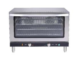 热风烤箱 FD-100(带加湿功能)