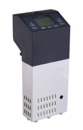 慢煮机 FZ-03A