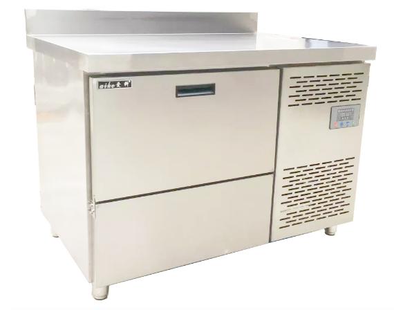 吧台制冰机1200mm