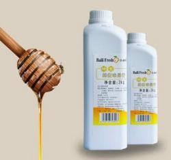 百利鲜-蜂蜜果酱