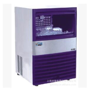 制冰机BL-100A2018