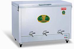 ZK节能环保自动电热开水器系列