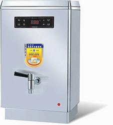 ZK-沸腾型电热开水器系列