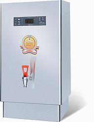 HZK-微电脑快速电热开水器系列