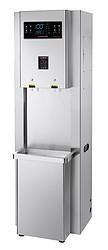 HDK微电脑快速电热开水器系列(驻立式)专利产品