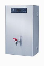 微电脑快速电热开水器系列(通过欧盟CE认证)