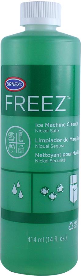 FREEZ™冰机清洁剂