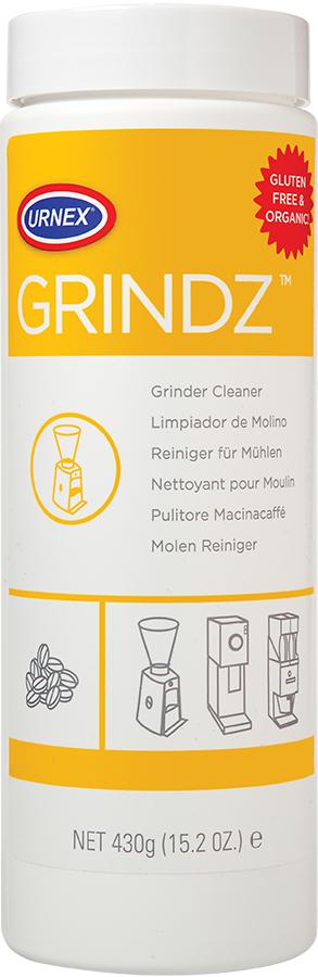 GRINDZ™研磨清洁剂