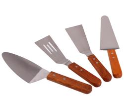 厨房刀具套装组合