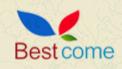 中山贝斯康食品有限公司