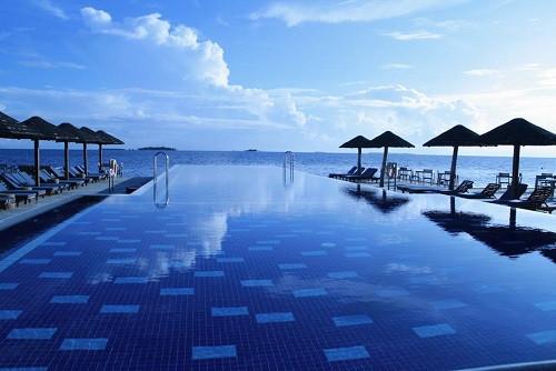 文化旅游部发布去年全国星级饭店统计公报