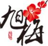上海旭梅食品科技股份有限公司