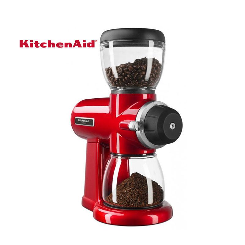 kitchenaid-研磨机