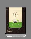 立顿台式奶茶系列