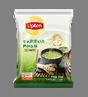 立顿热茶粉系列