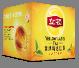 立顿黄牌精选红茶S200