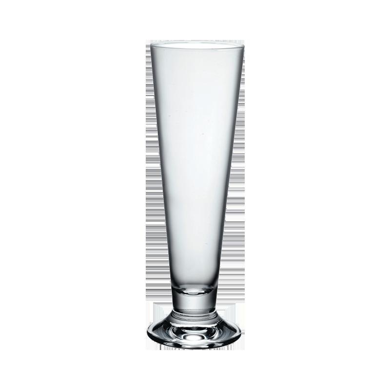 BR palladio帕拉帝 啤酒杯